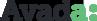 Nyernijo Logo